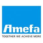 Logo Amefa