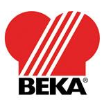 Logo Beka
