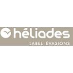 Logo Héliades