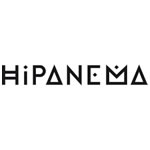 Logo Hipanema