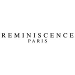 Logo Reminiscence