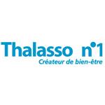 Logo Thalasso n°1
