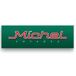 Logo Michel Voyages