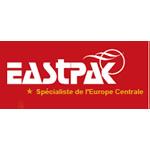 Logo Eastpak Voyages