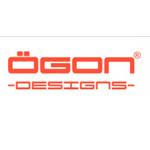 Logo Ögon designs