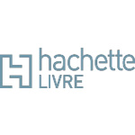 Logo Hachette livre