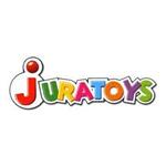 Logo Juratoys