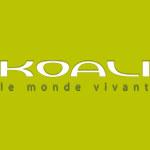 Logo Koali