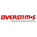 Logo Overstim.s