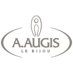 Logo A. Augis