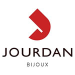 Logo Jourdan Bijoux