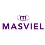 Logo Masviel