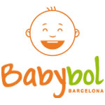 Logo Babybol