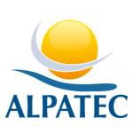Logo Alpatec