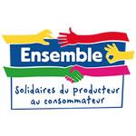 Logo Ensemble