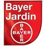 Logo Bayer Jardin