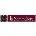 Logo La sommelière