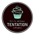 Logo Tentation