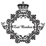 Logo Zoé Bonbon