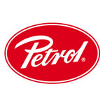 Logo Petrol industries
