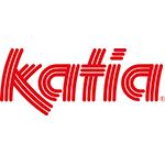 Logo Katia