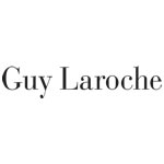 Logo Guy Laroche