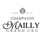 Logo Champagne Mailly