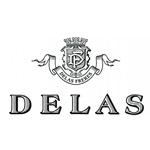 Logo Delas Frères