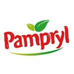 Logo Pampryl