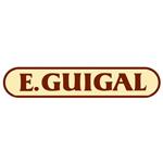 Logo E. Guigal