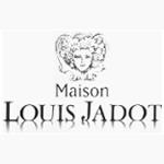 Logo Maison Louis Jadot