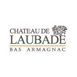 Logo Château de Laubade