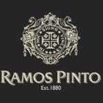 Logo Porto Ramos Pinto