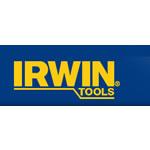 Logo Irwin