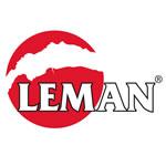 Logo Leman