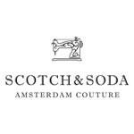 Logo Scotch & Soda