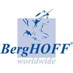 Logo BergHOFF