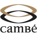 Logo Cambé