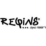 Logo Reqins