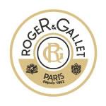 Logo Roger & Gallet