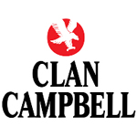 Logo Clan Campbell