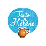 Logo Tante Hélène