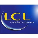 Logo Le Crédit Lyonnais