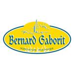 Logo Bernard Gaborit