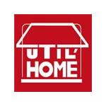 Logo Util Home