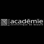 Logo Académie scientifique de beauté