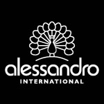 Logo Alessandro International
