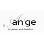 Logo An'ge lingerie