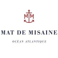 Logo Mat de Misaine