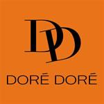 Logo Doré Doré